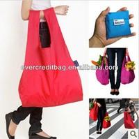 Cheap Plain Shopping Bag, Shopping Tote Bag Promotional