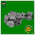 Carburo de calcio de piedra