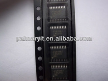 CHIP LM5118MH NS TSSOP20 New and Original Integrated Circuit IC