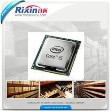 Intel BV80605001911APS LBLC