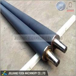 idler roller/bearing roller/carry roller
