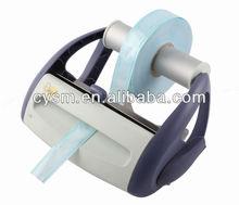 Cheap Dental sealing machine/Thermosealer/Pulse sealing
