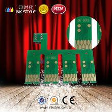 Inkstyle new chip for epson xp-101 xp-201 xp-204 xp-211 xp-214 xp-401