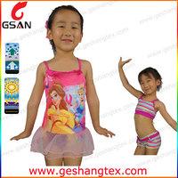 Custom sex china extreme bikini girl swimwear photos