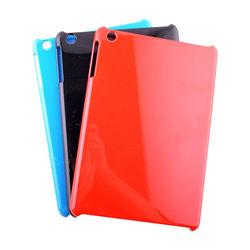 Hot Selling Hard PC housing for iPad Mini Minion Case