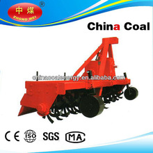 Agricultural Farm Tractor Plow with Best Price