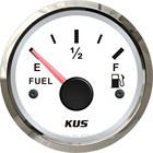 KK10105 engine oil tank level gauge