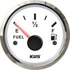 engine oil tank level gauge KK10105