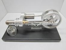 SE47006 Stirling Engine Model