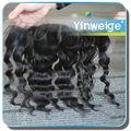 wholesale corpo de onda do cabelo virgem brasileira vermelho cabelo humano peruca dianteira do laço
