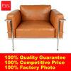 Le Corbusier LC Grand Comfort Soft Sofa FA059