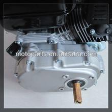 168f/gx160 gasoline engine,6.5hp gasoline engine,diesel engine driven fire pump/diesel engine 20 hp