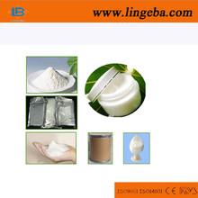 LGB bulk cosmetic ingredients whitening alpha arbutin cream