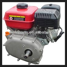 168f/gx160 gasoline engine,6.5hp gasoline engine,diesel engine 4d35/2-cylinder 4 stroke diesel engine for sale