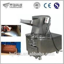 Factory Price Beef/Duck/Chicken Bone Crusher