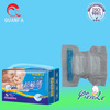 good quality disposible good quality baby diapers in bales price made in china