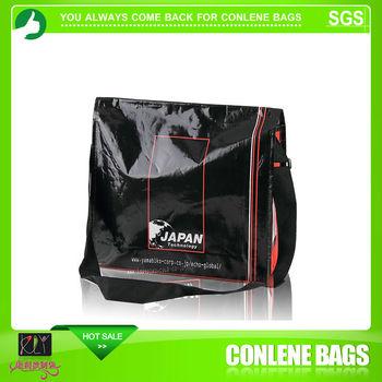 New Design Fashion Ladies shoulder bag