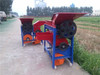 Electric Corn Sheller for Sale