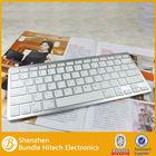 high quality tablet keybaord case Wireless Bluetooth Keyboard for ipad air