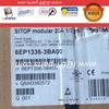 (original &new Siemens parts)6EP1336-3BA00