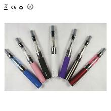 e cigarette waste,electronic cigarette ego ce4