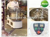 dough mixer in india/hobart dough mixer