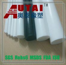 food grade plastic tubing shaft sealing solutions