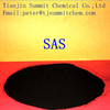 High Quality Sulfonated Asphalt Sodium