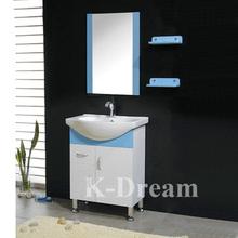 PVC Bathroom, Standard Sanitary Ware, Baby Stroller/Baby buggy big wheel