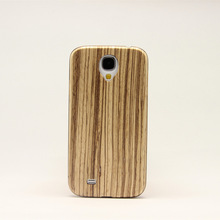 for samsung galaxy i9500 diy wooden jewelry phone case