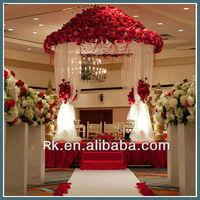 Wedding Backdrop Draperies and Valances Wholesale