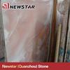 Newstar purple onyx marble slab