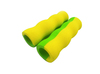 Factory sales EVA rubber foam handle cover