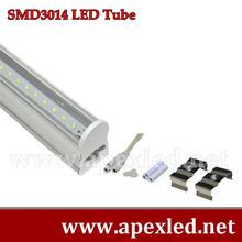 1200mm T5 LED Tube high lumen flux AC85~265V