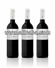 Table White Portuguese Wine