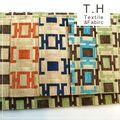 100% style poly textile tissu fournisseur au maroc