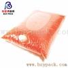 plastic 5L big bulk 4side seal red wine bag in box retain fresh