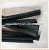 Foam Rubber Heat Insulation Softening Material