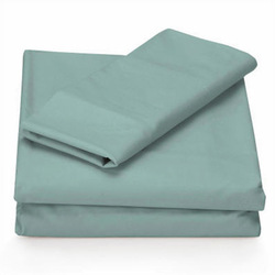 Different styles hotel/home/hospital cotton bedding set