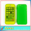 case for iphone 5 2013 new design fashion transparent case for iphone 5s