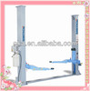 CE Approved car lift mechanical workshop equipment