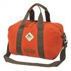 600D 300D black polyester luggage bag