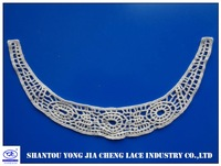 2013 Latest Embroidery Designs For Neck Designs For Churidar China Manufacturing