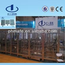 IV Saline Solution Production Equipment