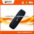 High speed unlock 3g usb modem windows ce wifi modem etisalat mobinil