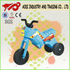 specialized toddler bikes in Aodi