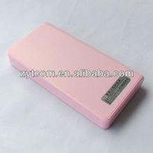 12000mAh Power Bank Samsung Power Bank Blackberry AAA Battery