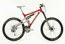 Bikes Made In Italy Mountain bike K made in Italy