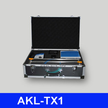 Most powerful device, AKL-TX1 underground deep search gold detector