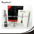 2014 ecigator Kanger Mini Protank 2 Glassomizer, kanger mini protank 2 atomizer